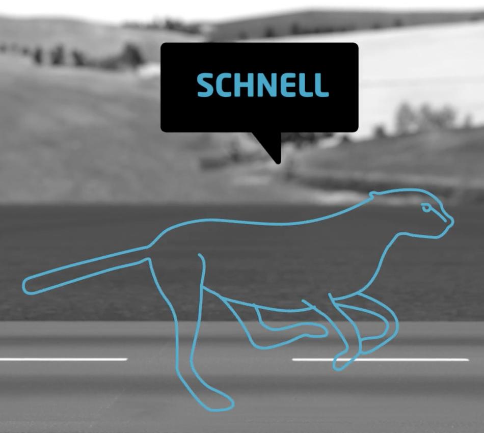 wesentlich, aachen, trickfilm, animationsfilm, imagefilm elektromobilität, design, saskia petermann