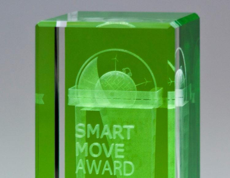 smart move, elektromobilität, mobilitätskonzepte, design, grafik, vermarktung, award, wesentlich. visuelle kommunikation