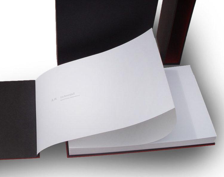 Matthias Bernhold, Buchgestaltung, wesentlich, aachen, verlag, design, saskia petermann