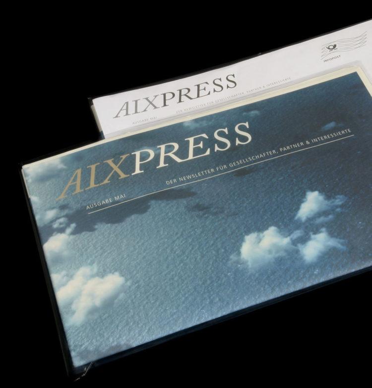 trianel, unternehmensmagazin, newsletter, design, wesentlich, gestaltung